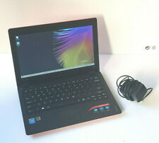 USED Lenovo IdeaPad 100s 11