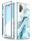 Galaxy Note 10 10 Plus S10 S10 Plus Case i-Blason Cosmo 360 Cover