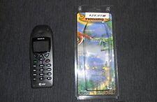 Nokia 6110 housing front cover original
