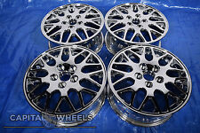 Lexus ES300 ES330 IS300 SC300 SC400 Avalon Sienna Camry Sorala Wheels Rims 74175
