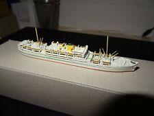 Schiffsmodell  1:1250 Albatros AL95  DILWARA