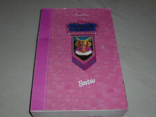 NEW IN BOX GREAT ERAS COLLECTION MEDIEVAL LADY BARBIE DOLL 1994 MATTEL 12791 NIB