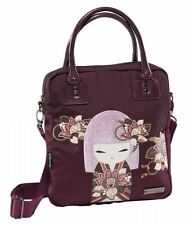 Kimmidoll Himena Loveable Japanese Shoulder Bag Handbag - OFFICIAL - NEW