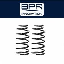 ARB For Isuzu OLD MAN EMU Pair Rear Lifted Coil Springs - 2913