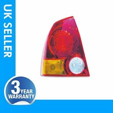 FOR HYUNDAI ACCENT Tail Lamp Without Bulb Holder / LEFT Side