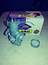 AMAL  930L PREMIUM