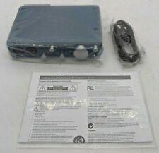 PreSonus AudioBox iTwo USB Recording Audio Interface -CSS0707