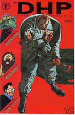 Dark Horse presents # 59 (Frank Miller 's sin city) (usa)