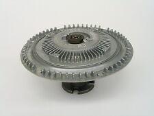 US Motor Works 22011 Fan Clutch