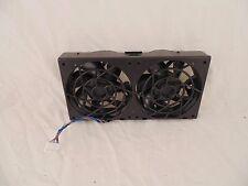 HP 508064-001 Z600 Workstation Rear System Fan Kit NEW 4B M