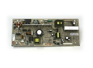 Power supply board for LCD TV Sony KLV-32EX300
