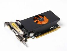 Zotac Nvidia GeForce GT 640 2GB Low Profile ZT-60203-10L Video Graphics Card GPU