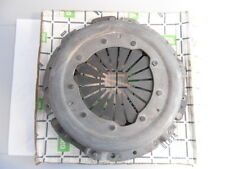 PERFORMANCE CLUTCH KIT FOR FIAT 124 SPIDER, COUPE 1438 1966-71 200 MM DIAMETER