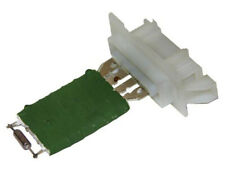 VW (2005+) Blower Motor Resistor GENUINE VAG fan speed controller heater