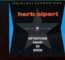 Herb Alpert / Compact  Hits