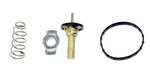 Thermostat Water Smart Fortwo 451 A1322000015