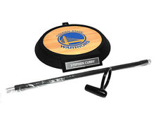 1/6 Enterbay NBA Collection RM-1066 Golden State Warriors Curry Figure Stand