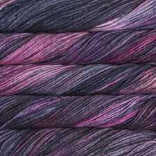 Malabrigo ::Rios #872:: 100% superwash merino yarn Purpuras