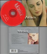 Monica Molina  – Tu Despedida CD Album 1999