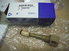 General Motors  10248607   Engine Cradle Upper Insulator    OEM  NEW