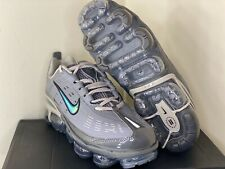 Nike Air VaporMax 360 Iron Grey Max 270 720 CQ4535-001 Sz 8
