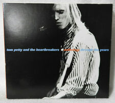 "TOM PETTY & THE HEARTBREAKERS 2000 ""Anthology"" 2 CD Set EX/EX!"