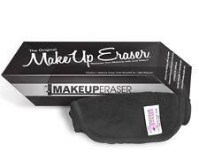 Makeup Erasers - Get 2 Per Order - Black Only For Less Than $10 Ea