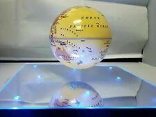Earth-Levitation-Globe-Magnetic