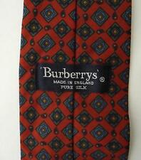 Burberry Herren-Krawatten & -Fliegen mit