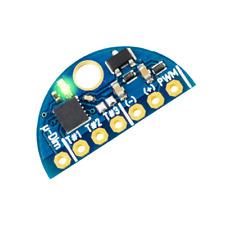 μDim • Super Miniatur PWM LED/KSQ Dimmer