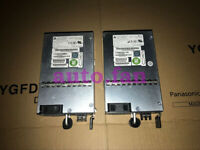 1pcs ASR1001-X-PWR-DC DC power module for CISCO ASR1001-X router