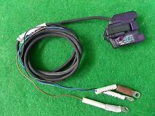Sunx EX-F1 Sensor, USED
