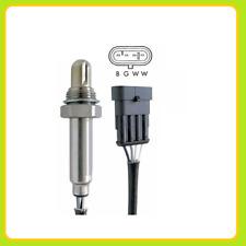 NTK 4-Wire Heated O2 Oxygen Sensor Specific Fit 18mm Thread Diameter 24290