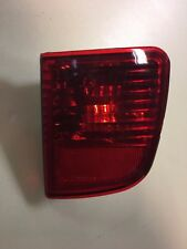 Toyota LAND CRUISER FJ200 REAR Fog light Lamp RIGHT side NEW