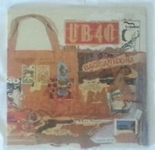 UB40 (Vinyl) - Baggariddim - Double Album with Gatefold