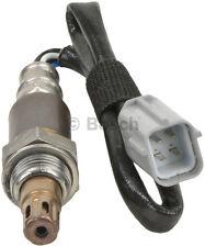 Bosch 15368 Wide Range Air Fuel (A/F) Oxygen Sensor For Suzuki and Nissan 08-12