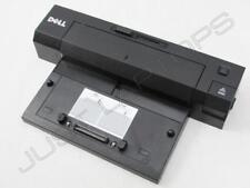E-Port avanzado Dell PRO2X USB 2.0 Estación De Acoplamiento Replicador De Puerto Usb Roto