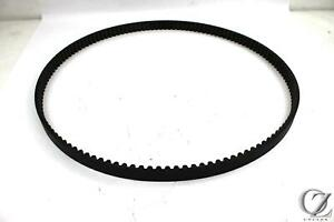 2000 Harley FXDS Dyna Convertible Drive Belt oem 133T