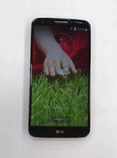 LG VS980 G2 32GB Android Verizon Wireless 4G Android 13MP Camera WiFi Smartphone