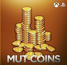 Ultimate Team Coins For Sale Ebay