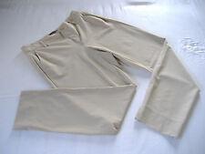 Bequem sitzende Damenhosen aus Polyester mit hohem Wasserbedarf