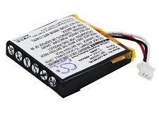 High Quality Battery for Logitech 981-000070 981-000068 Premium Cell UK