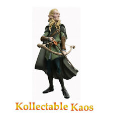 Mini Epics - The Lord of the Rings - Legolas