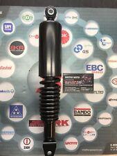 204550642 Forsa ammortizzatore posteriore Aprilia Scarabeo 4T Restyl Eu3 50 2007