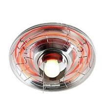 Goldair BHL750 Ceiling Heat & Light Bathroom Heater 750 watt