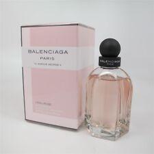 L'EAU ROSE by Balenciaga 75 ml/ 2.5 oz Eau de Toilette Spray NIB