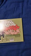 Drizzie Rascal Tongue In Cheek CD