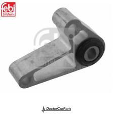 Gearbox Mounting Mount Lower/Rear for FIAT PUNTO 1.2 05-on GRANDE 199 Febi