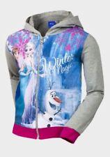 Manteaux, vestes et tenues de neige gris avec capuche pour fille de 3 à 4 ans