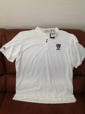 adidas brooklyn nets white nba polo shirt NWT size XL mens